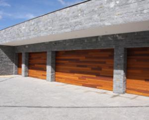houten-garagedeuren (1)