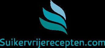 crop_0_Logo-343x158